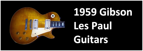 1959 gibson les paul standard model guitar guitars 1958 1960 burst sunburst expert authentication old rare vintage brazilian paf m69 buy sell trade old rare expert experts authentic