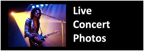 ty tabor kings x zion muse brian may queen guild bhm ace frehley kiss gibson les paul alex lifeson rush phil keaaggy olson andy summers the police gary moore thin lizzy eric johnson marshall 100 watt edward van halen kramer pacer boogie bodies frankenstrat live srudio gear guitar rig photos photgraphs guitar guitars